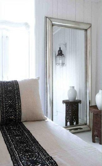 Best 1000 Ideas About Floor Length Mirrors On Pinterest With Pictures