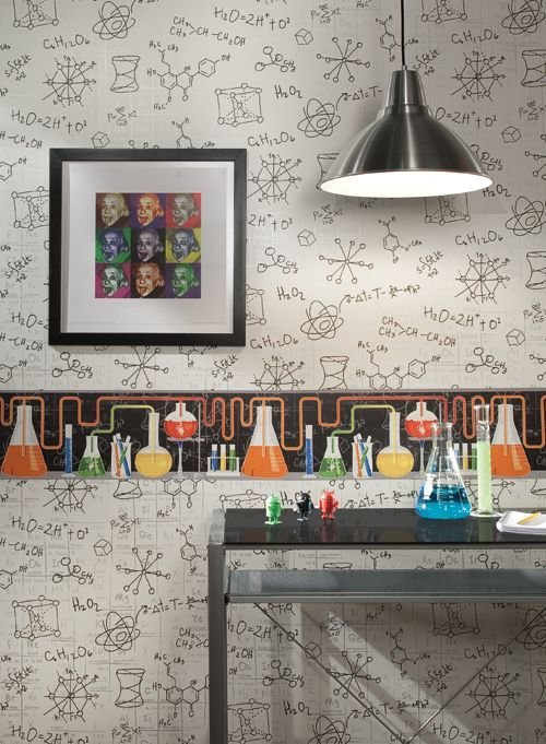Best 1000 Ideas About Science Bedroom On Pinterest Science With Pictures
