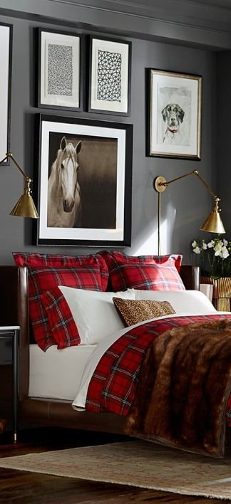 Best 726 Best Images About Equestrian Home Decor On Pinterest With Pictures