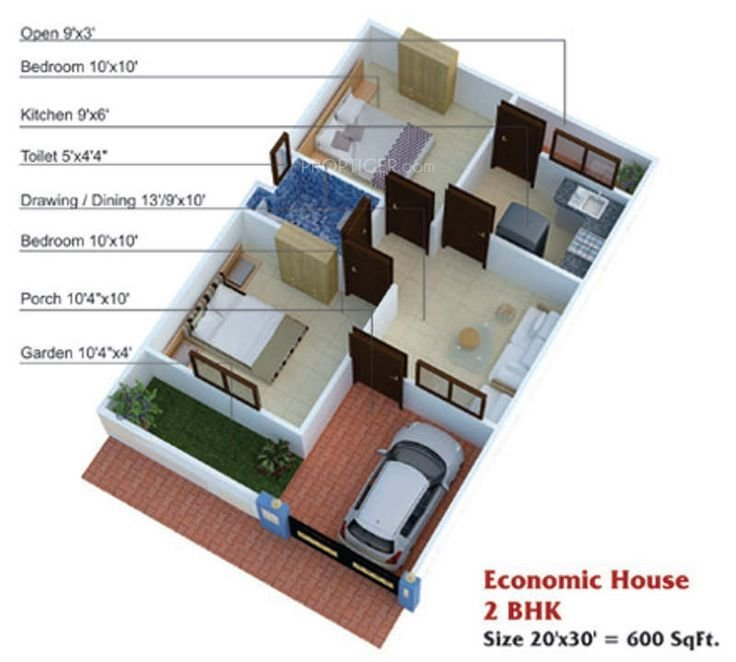 Best 25 Best Ideas About Indian House Plans On Pinterest With Pictures