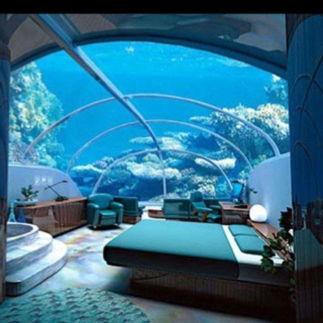 Best 17 Best Images About Best Bedrooms Ever On Pinterest With Pictures