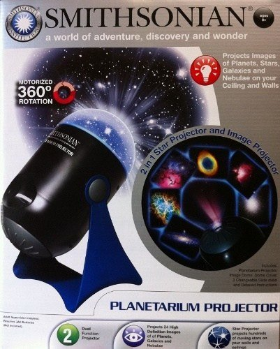 Best 17 Best Ideas About Planetarium Projector On Pinterest With Pictures