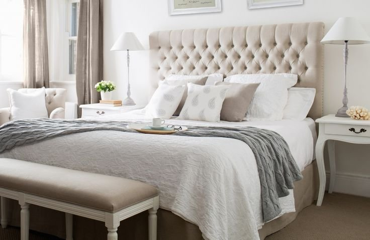 Best 25 Best Ideas About Hamptons Bedroom On Pinterest With Pictures