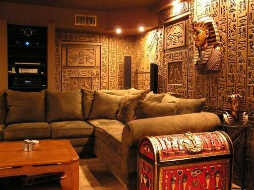 Best 1000 Images About Egyptian Bedroom Ideas On Pinterest With Pictures