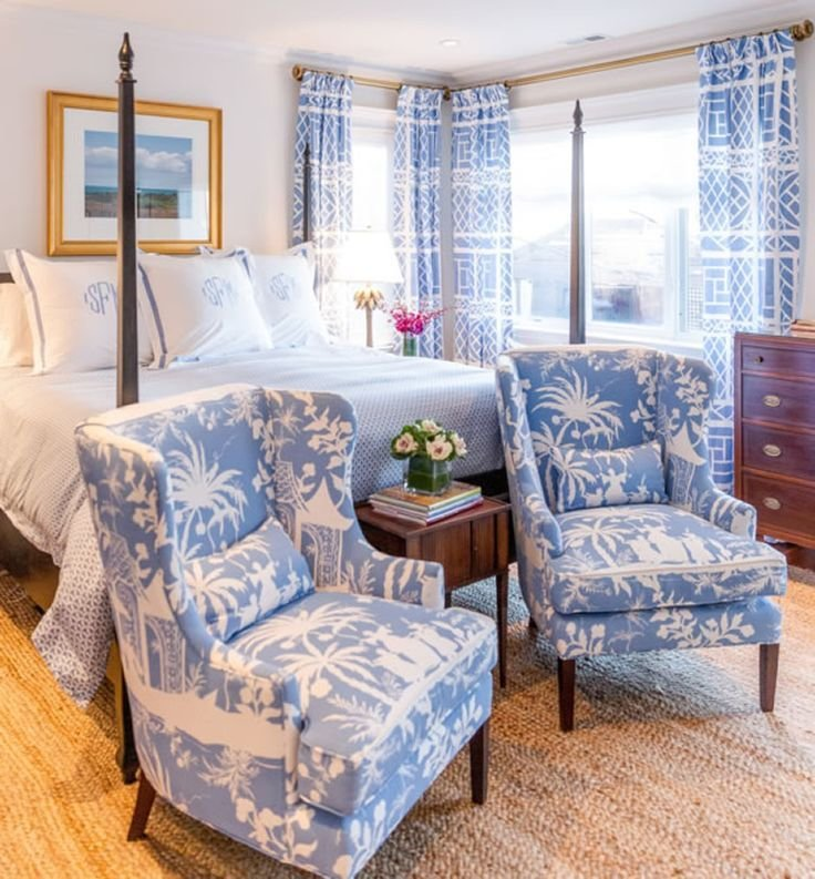 Best 25 Best Ideas About Blue White Bedrooms On Pinterest Navy Master Bedroom Navy Blue Bedrooms With Pictures