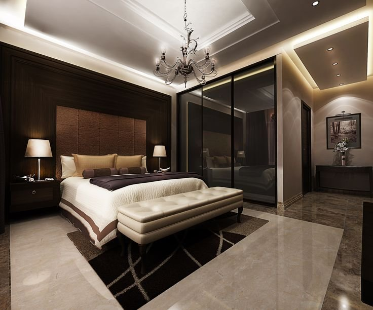 Best 153 Best Images About 3D Interior • Rendering On Pinterest With Pictures