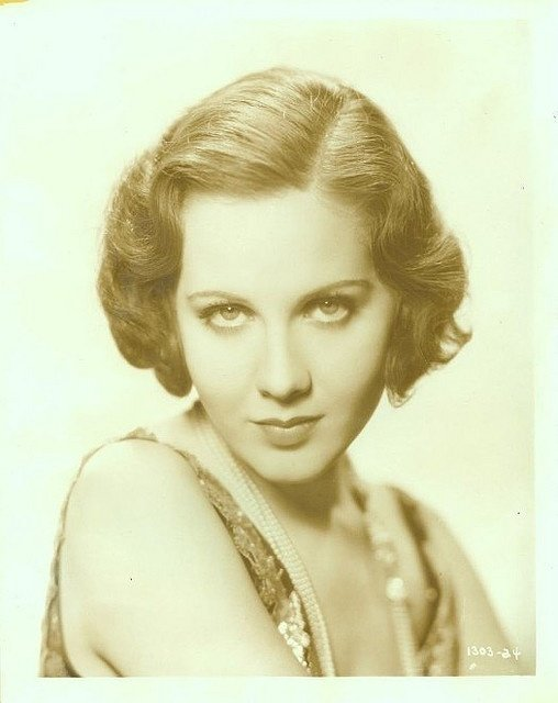 Free 83 Best Images About Vintage Hair 1930S On Pinterest Wallpaper