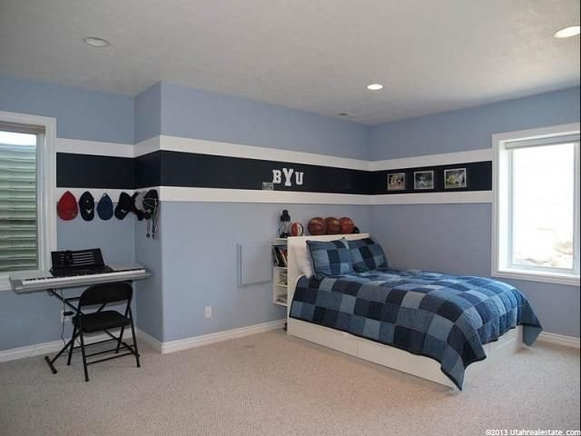 Best 25 Best Ideas About Boy Room Paint On Pinterest Paint With Pictures