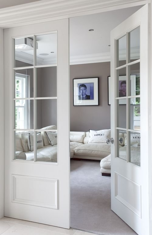 Best 25 Best Ideas About Glass Doors On Pinterest Accordion With Pictures