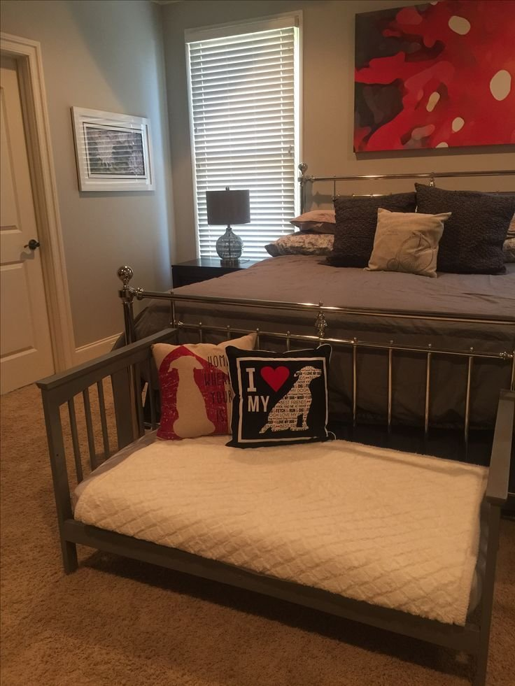 Best 25 Best Dog Bedroom Ideas On Pinterest Dog Rooms Puppy With Pictures