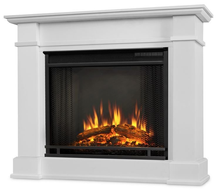 Best 1000 Ideas About Bedroom Fireplace On Pinterest With Pictures