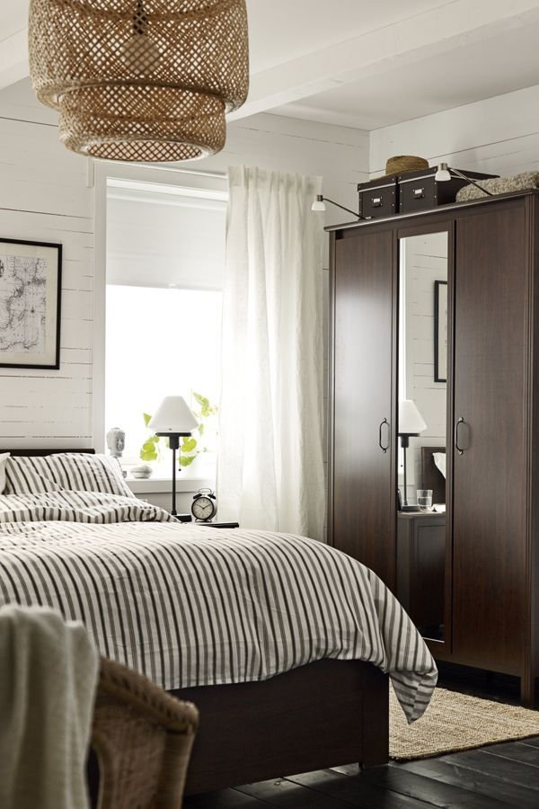 Best 412 Best Bedrooms Images On Pinterest With Pictures