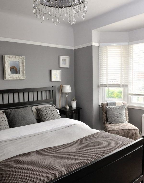 Best 25 Best Ideas About Bedroom Furniture Placement On With Pictures