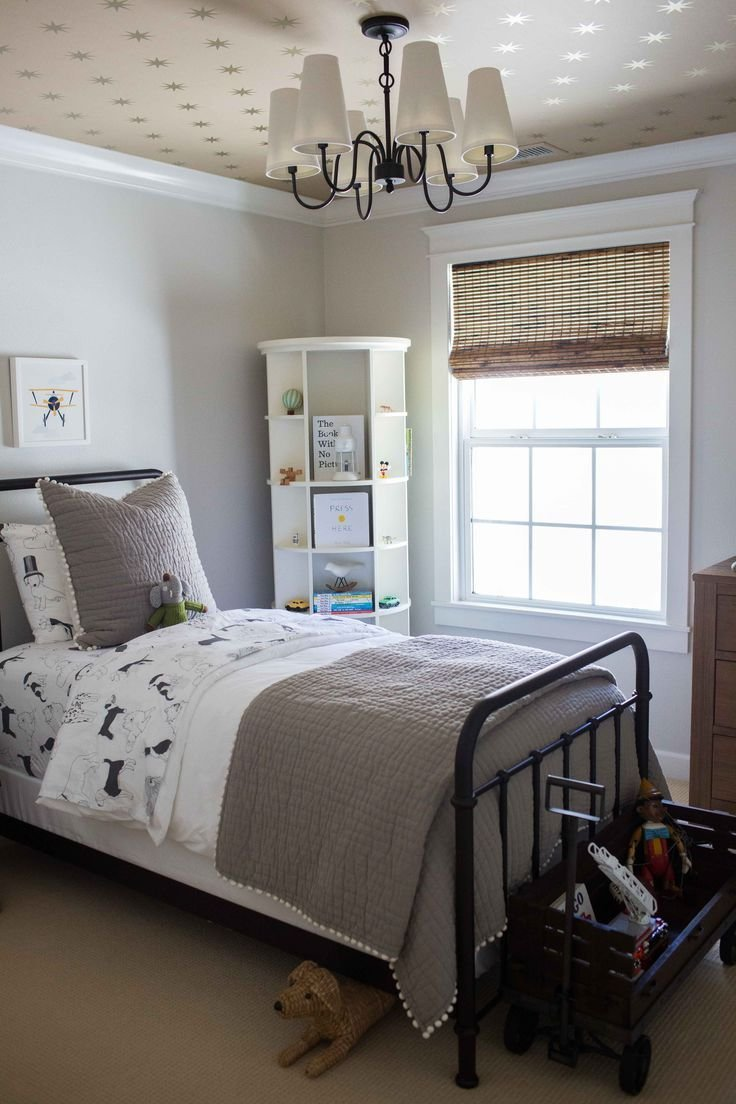Best 17 Best Ideas About Star Wallpaper On Pinterest 60S Bedroom Screensaver And Cool Toddler Beds With Pictures