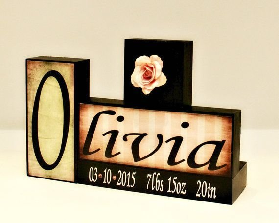 Best 25 Best Ideas About Baby Name Letters On Pinterest With Pictures