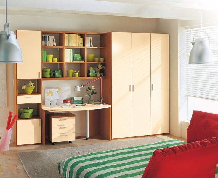 Best Study Tables Children S Bedroom Pinterest Cupboards With Pictures