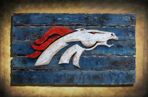 Best 17 Best Images About Colorado Flag Art On Pinterest Flag With Pictures