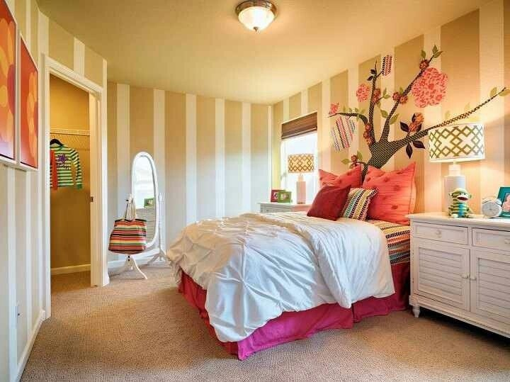 Best Perfect Pre Teens Room Future Family Pinterest T**N With Pictures