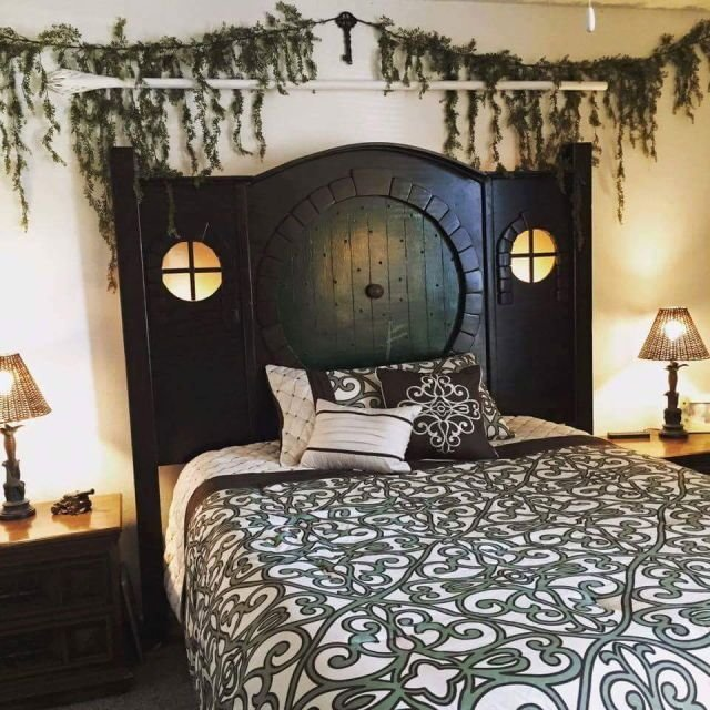 Best 25 Best Ideas About Geek Bedroom On Pinterest Nerd With Pictures