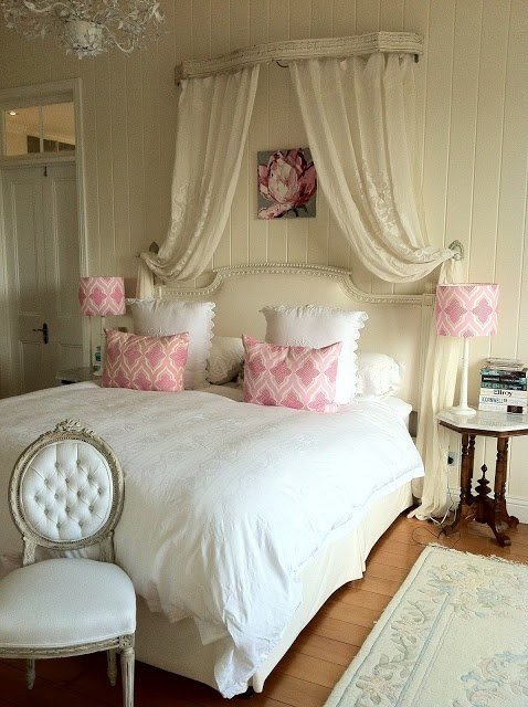 Best 16 Best Images About Little Girl Sroom On Pinterest Wall Prints Girls Bedroom And French With Pictures