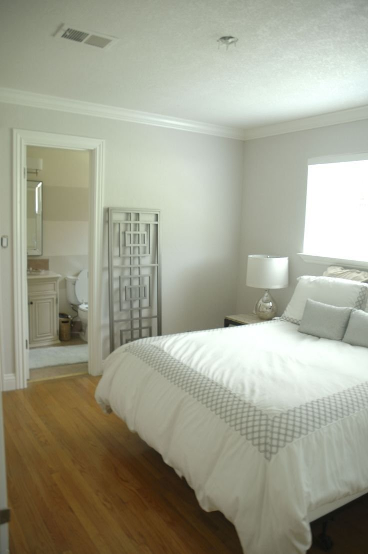 Best 25 Best Ideas About Balboa Mist On Pinterest Neutral With Pictures