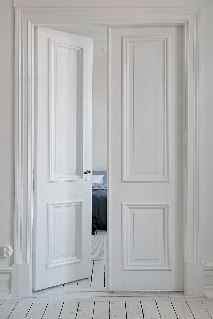 Best 25 Best Ideas About Double Doors On Pinterest Double With Pictures