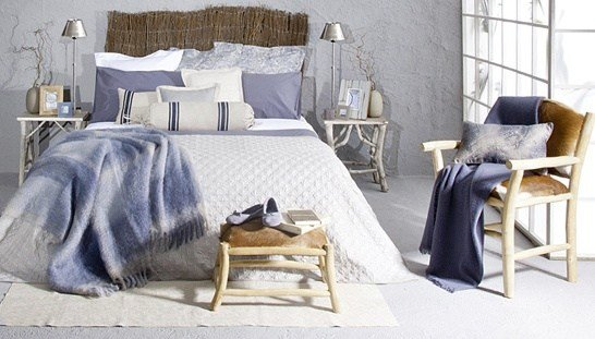 Best Cottage Bedroom Mr Price Home Bedroom Inspiration With Pictures