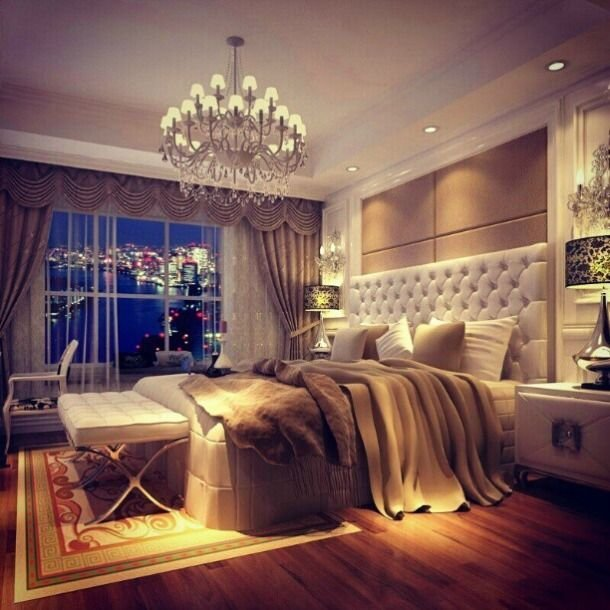 Best 25 Best Ideas About Fancy Bedroom On Pinterest White Bedroom Decor Glamour Bedroom And With Pictures