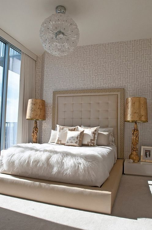 Best 20 Gold Bedroom Decor Ideas On Pinterest Gold With Pictures
