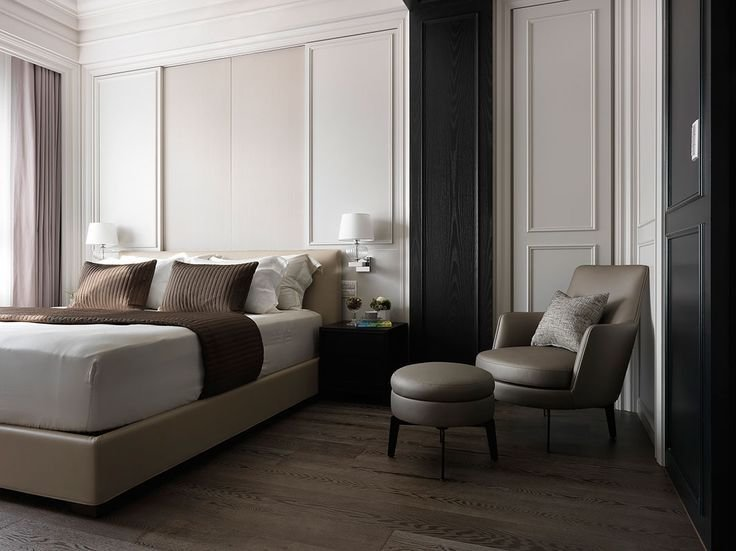 Best 25 Best Ideas About Spice Up Bedroom On Pinterest With Pictures