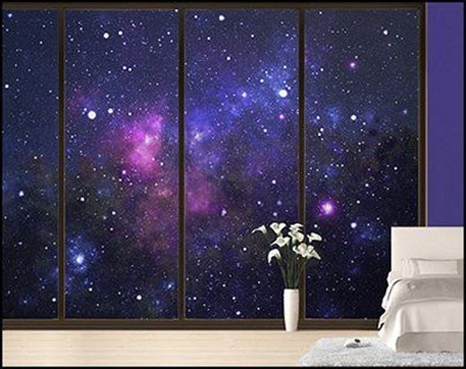 Best Galaxy Bedroom Ideas Google Search Home Inspirations With Pictures