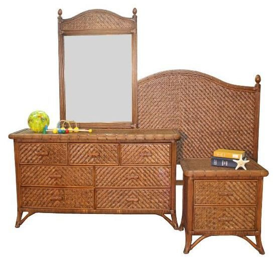 Best 17 Best Ideas About Wicker Bedroom On Pinterest With Pictures