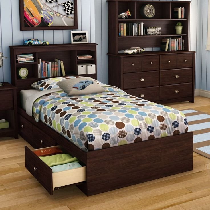 Best 25 Platform Beds For Sale Ideas On Pinterest King With Pictures