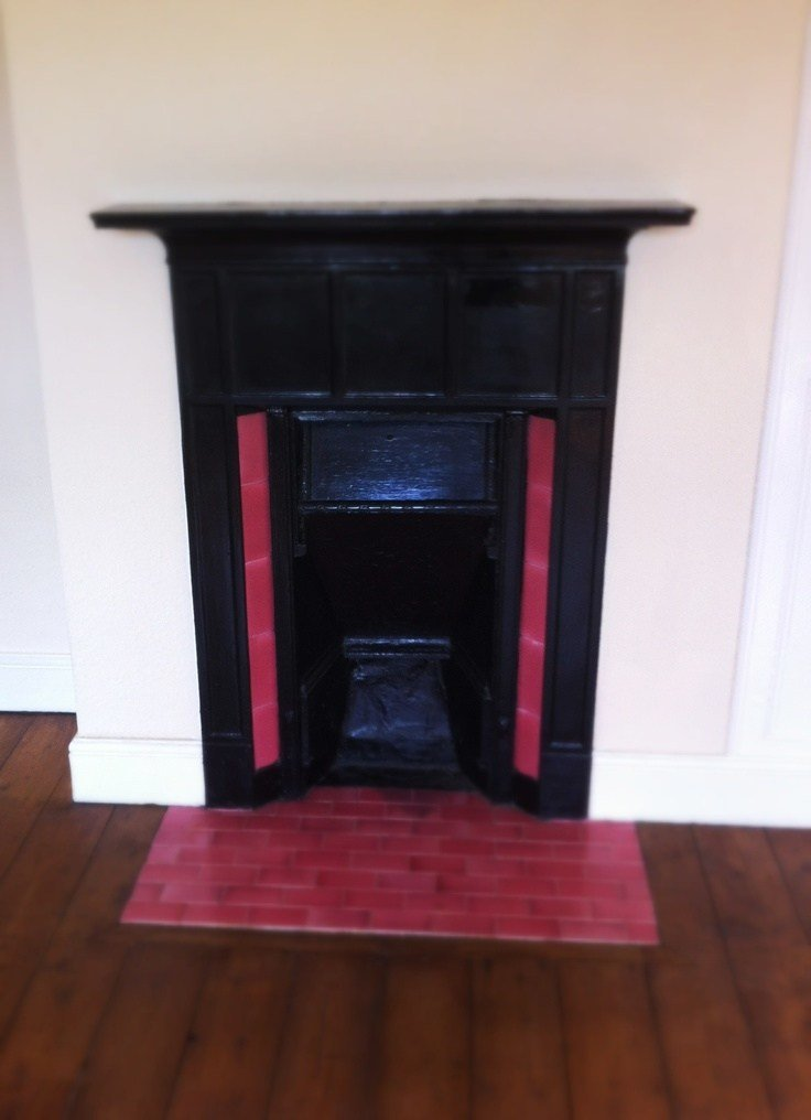 Best 25 Best Ideas About 1930S Fireplace On Pinterest Alcove Shelving 1930S House And Fireplaces Uk With Pictures