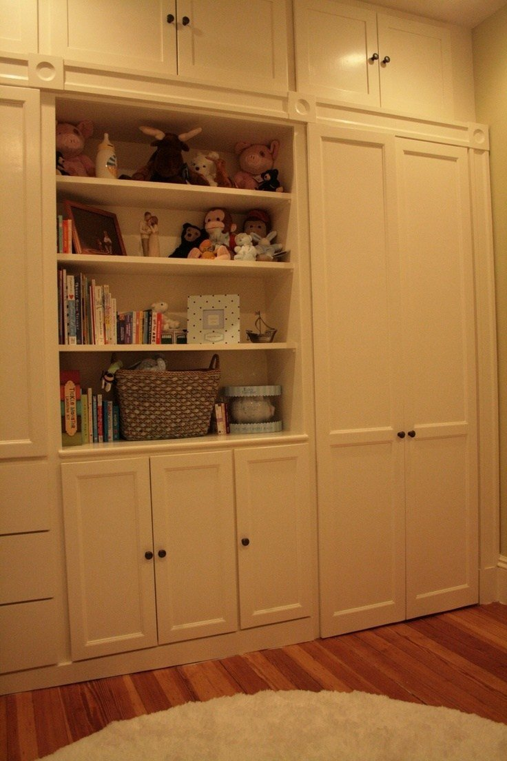 Best 17 Best Ideas About Bedroom Wall Units On Pinterest Girls Bedroom Pink Room And Kids Bedroom With Pictures