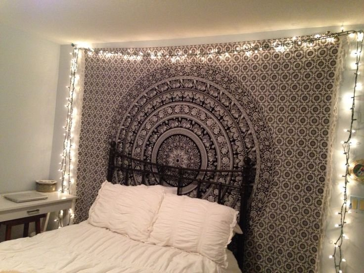 Best 1000 Ideas About Tapestry Bedroom On Pinterest Bohemian With Pictures