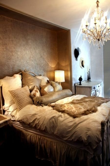 Best 25 Best Ideas About Gold Bedroom Accents On Pinterest Gold Accent Decor Gold Bedroom Decor With Pictures