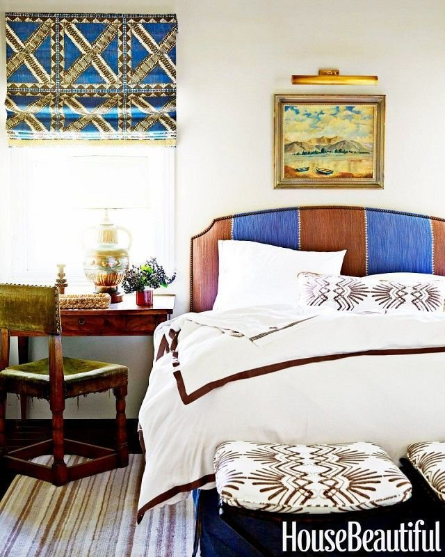 Best 17 Best Ideas About Spanish Bedroom On Pinterest Spanish With Pictures