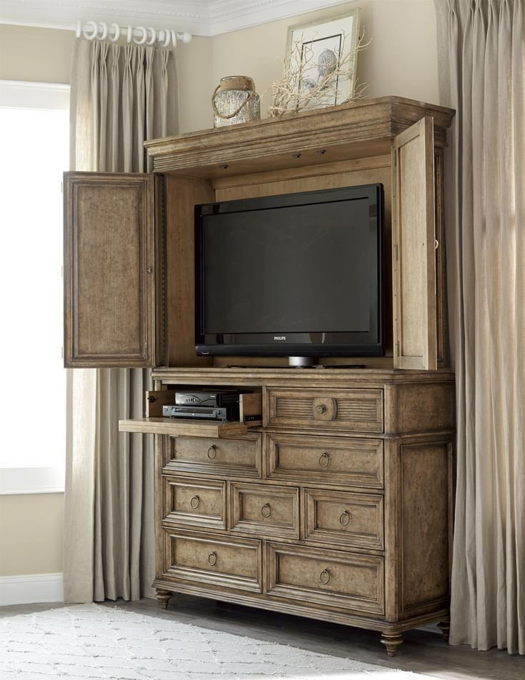 Best 25 Best Ideas About Tv Armoire On Pinterest Armoire With Pictures