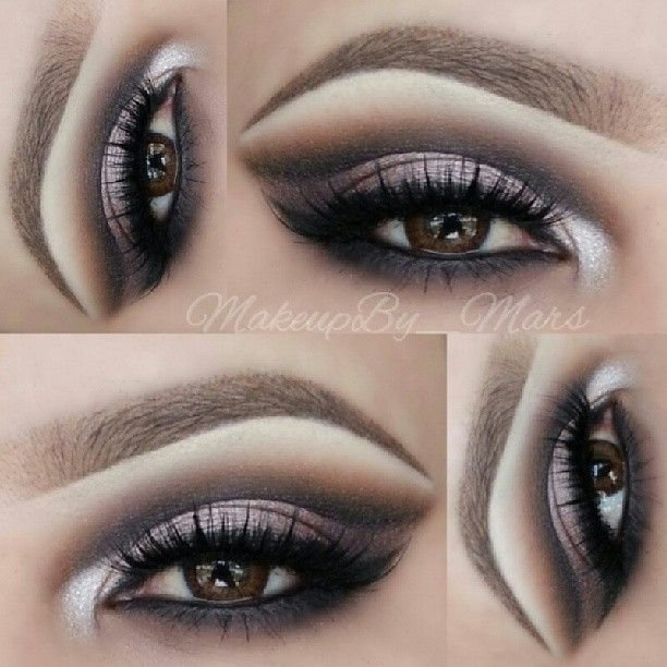 Best 17 Best Ideas About Bedroom Eyes On Pinterest Dramatic With Pictures