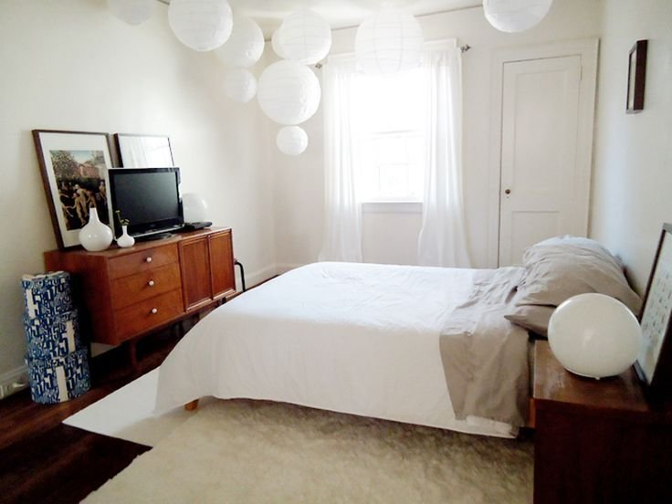 Best 1000 Ideas About Paper Lanterns Bedroom On Pinterest Girls Bedroom Throw Pillow Covers And With Pictures