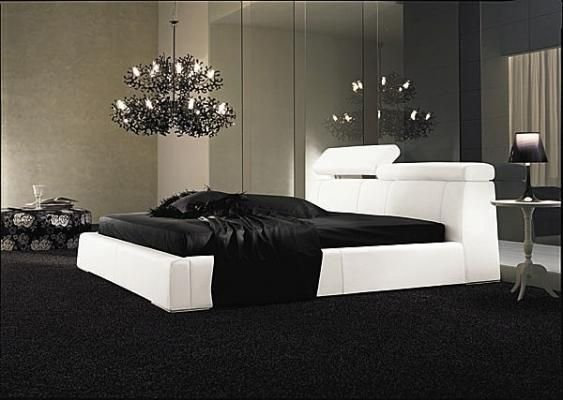 Best Elegant Black Carpet In Bedroom Carpet Tips Pinterest Carpets Beds And Contemporary Bedroom With Pictures