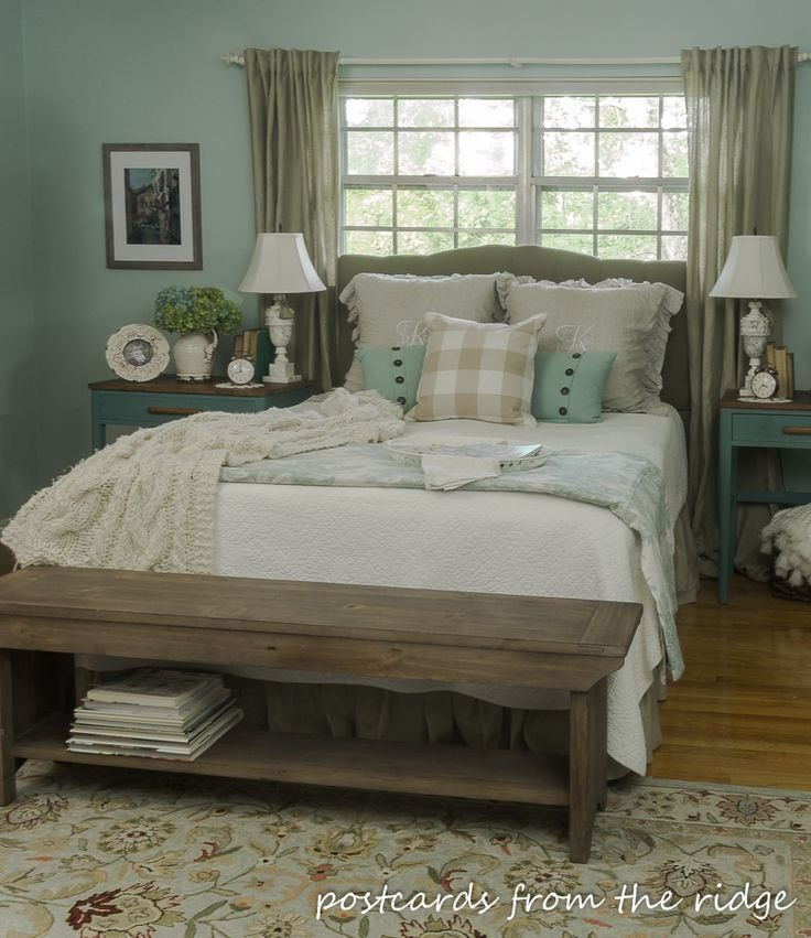 Best 25 Best Ideas About Farmhouse Bedrooms On Pinterest Farmhouse Style Farmhouse Bed And Rustic With Pictures