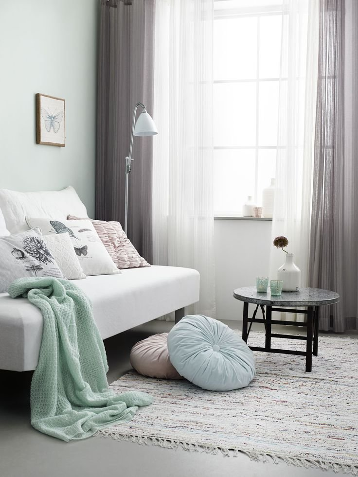 Best 25 Mint Living Rooms Ideas On Pinterest Mint Walls With Pictures