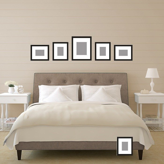 Best 1000 Images About Bedroom On Pinterest Diy Headboards Contemporary Bathrooms And Queen Headboard With Pictures