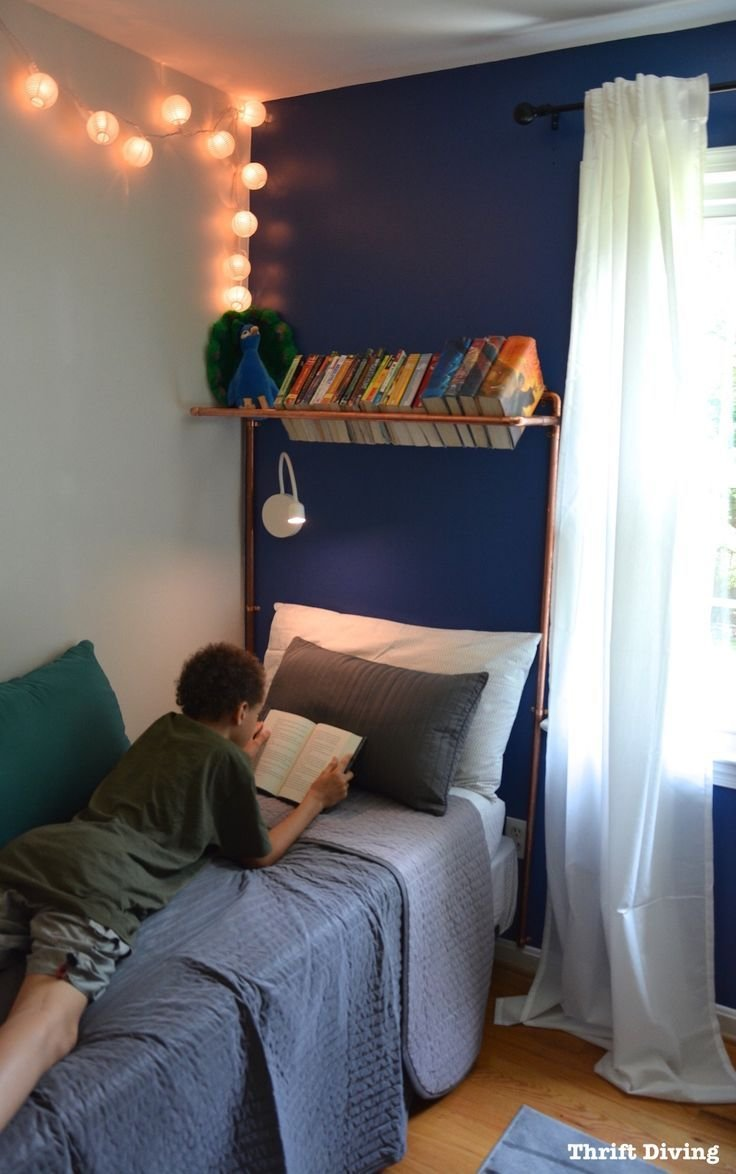 Best 17 Best Images About 11 Year Old Boy Room Ideas On With Pictures
