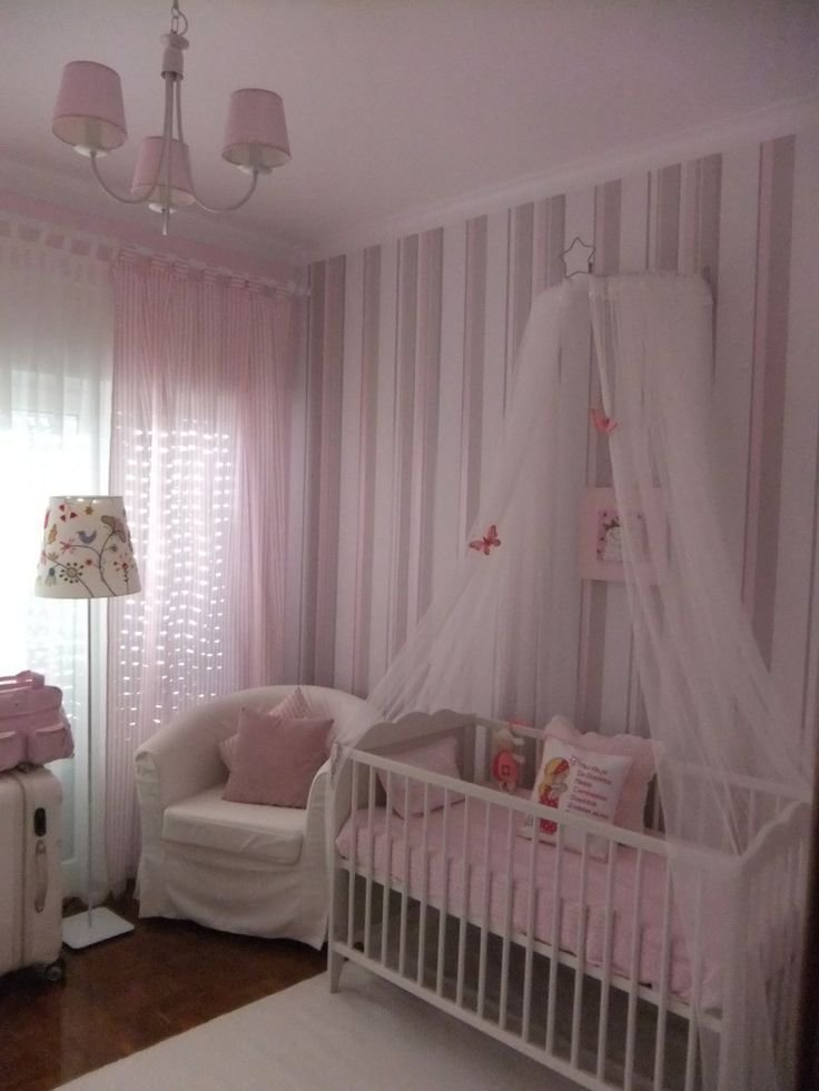Best Mariana S Princess Room Princess Nursery Baby Girls And With Pictures