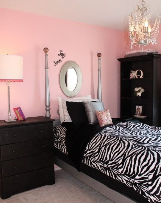Best 1000 Ideas About Zebra Print Bedroom On Pinterest Zebra With Pictures