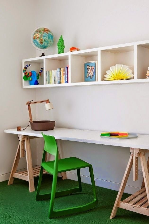 Best 25 Kid Desk Ideas On Pinterest With Pictures