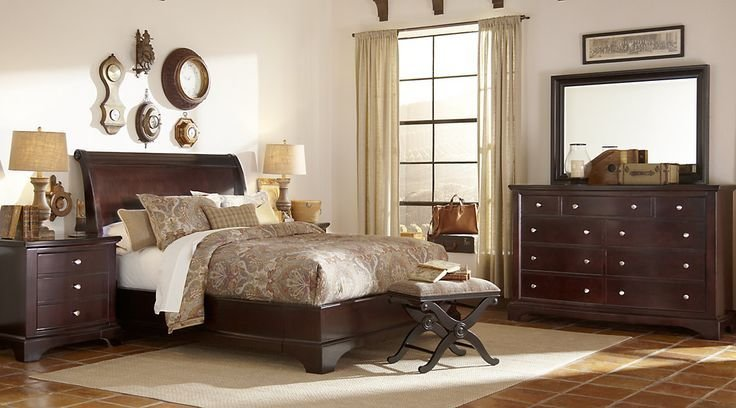 Best Affordable Queen Size Bedroom Furniture Sets For Sale With Pictures